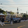 Suffolk County Parade Hosted by Selden 7-14-12-14