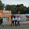 Suffolk County Parade Hosted by Selden 7-14-12-7