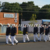 Suffolk County Parade Hosted by Selden 7-14-12-17