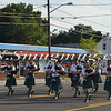 Suffolk County Parade Hosted by Selden 7-14-12-3