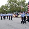 Town of Babylon Parade 9-8-12-9
