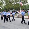 Town of Babylon Parade 9-8-12-10