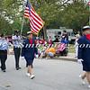 Town of Babylon Parade 9-8-12-8