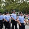 Town of Babylon Parade 9-8-12-6