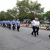Town of Babylon Parade 9-8-12-5