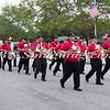 Town of Babylon Parade 9-8-12-3