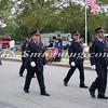 Town of Babylon Parade 9-8-12-12