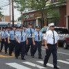 Town of Islip Parade 8-11-12-20