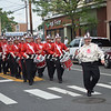 Town of Islip Parade 8-11-12-18