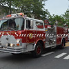 Town of Islip Parade 8-11-12-14