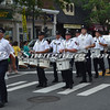 Town of Islip Parade 8-11-12-10