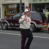 Town of Islip Parade 8-11-12-19