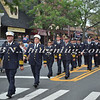 Town of Islip Parade 8-11-12-11