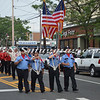 Town of Islip Parade 8-11-12-17