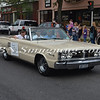Town of Islip Parade 8-11-12-3