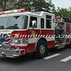 Town of Islip Parade 8-11-12-15