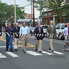 Town of Islip Parade 8-11-12-8