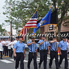 Town of Islip Parade 8-11-12-1