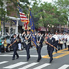 Town of Islip Parade 8-11-12-9