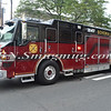 Town of Islip Parade 8-11-12-16