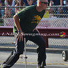 Town of Islip Tournament at Central Islip 8-24-12-14