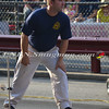 Town of Islip Tournament at Central Islip 8-24-12-5