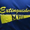 1st Annual Zach Bernstein Memorial Tournament at Amityville-4