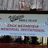 1st Annual Zach Bernstein Memorial Tournament at Amityville-3