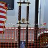 1st Annual Zach Bernstein Memorial Tournament at Amityville-6