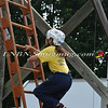 2013 N Y  State Junior Tournament Hosted by West Sayville 7-28-13-14