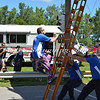 2013 N Y  State Old Fashioned Tournament Hosted by Spencerport 8-10-13-14