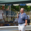 27th Annual Riverhead Invitational Tournament 7-20-13-1