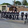 4th Battalion Parade Hosted by Rockville Centre 6-22-13 -18