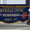 4th Battalion Parade Hosted by Rockville Centre 6-22-13 -12