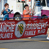 4th Battalion Parade Hosted by Rockville Centre 6-22-13 -14