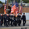 4th Battalion Parade Hosted by Rockville Centre 6-22-13 -11