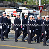 4th Battalion Parade Hosted by Rockville Centre 6-22-13 -20