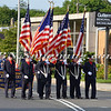 4th Battalion Parade Hosted by Rockville Centre 6-22-13 -10