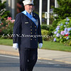 4th Battalion Parade Hosted by Rockville Centre 6-22-13 -8