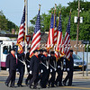 4th Battalion Parade Hosted by Rockville Centre 6-22-13 -13