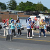 4th Battalion Parade Hosted by Rockville Centre 6-22-13 -16