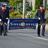 4th Battalion Parade Hosted by Rockville Centre 6-22-13 -5