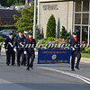 4th Battalion Parade Hosted by Rockville Centre 6-22-13 -6