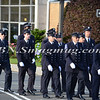 4th Battalion Parade Hosted by Rockville Centre 6-22-13 -19