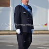 4th Battalion Parade Hosted by Rockville Centre 6-22-13 -9