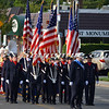 4th Battalion Parade Hosted by Rockville Centre 6-22-13 -7