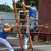 51st Annual Central Islip Invitational Tournament 7-27-13-4