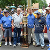 51st Annual Central Islip Invitational Tournament 7-27-13-1