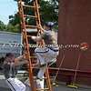 51st Annual Central Islip Invitational Tournament 7-27-13-18