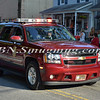 5th Battalion Parade Hosted by Oyster Bay Fire Company #1 6-15-13 -10